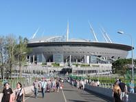 """""""Зенит"""" впервые вошел в топ-20 самых посещаемых футбольных клубов мира"""