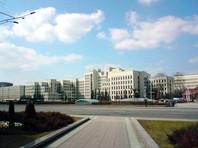 Попавшимся на допинге белорусам велено сдавать призовые в казну