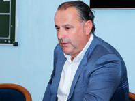 """Новым тренером """"Крыльев Советов"""" назначен Миодраг Божович"""
