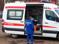 Кокорин и Мамаев перед дракой в кафе избили водителя ведущей Первого канала (ВИДЕО)