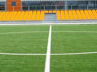 Зима близко: Российская Премьер-лига переходит на игру цветными мячами