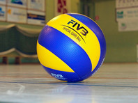 Сербские волейболистки впервые выиграли чемпионат мира