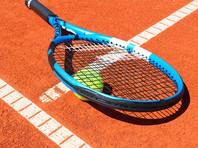 Санкт-Петербург подал заявку на проведение итогового теннисного турнира АТР