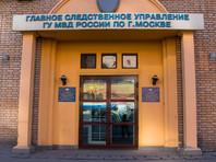Кокорин и Мамаев не явились на допрос в полицию, их дело передано в ГУ МВД