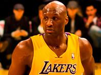 Экс-звезда НБА вернется на паркет после избавления от наркозависимости, чтобы достойно завершить карьеру