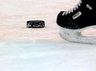 Российские хоккеисты выиграли второй матч в сезоне