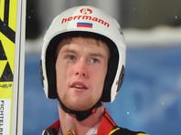 Историческую победу Климова на этапе Кубка мира объяснили современным комбинезоном