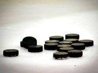 Хоккеисты сборной России уступили чехам, но выиграли Кубок Карьялы