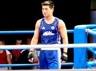 Россиянин Дмитрий Бивол в третий раз защитил чемпионский титул WBA
