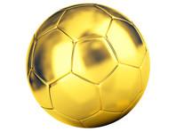 """Конец эпохи: Месси и Роналду впервые за 10 лет не поделят между собой """"Золотой мяч"""""""