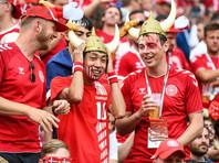Пивное лобби убедило Минспорт в необходимости возвращения алкоголя на стадионы