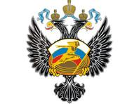 Футболисты из Белоруссии перестанут считаться легионерам в РФ