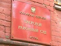 Следствие потребовало продлить арест Кокорина и Мамаева до 8 февраля