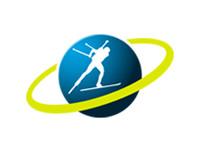 Россию лишили международных соревнований по биатлону до 2022 года