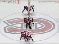 """""""Монреаль"""" установил рекорд НХЛ, забросив две шайбы за две секунды в ворота """"Вашингтона"""" (ВИДЕО)"""