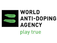 WADA пока не получило обещанного доступа к московской антидопинговой лаборатории