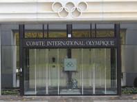 МОК заморозил проведение олимпийского боксерского турнира на Играх-2020