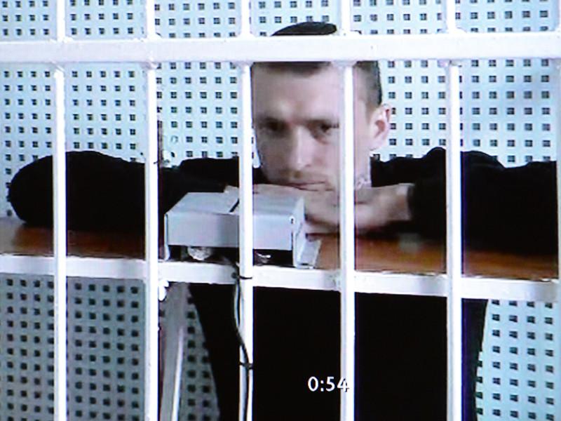 """""""Краснодару"""" отказали в расторжении контракта с Мамаевым, пока тот не выйдет на свободу"""