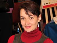 Екатерина Лагно проиграла Цзюй Вэньцзюнь в финале чемпионата мира по шахматам