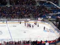 ЦСКА отказался от поддержки своих болельщиков из-за оскорблений президента клуба