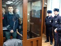Следователи ужесточили обвинения футболистам Кокорину и Мамаеву