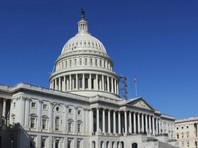 "Сенаторы США представили ""закон Родченкова"" против мошенничества в спорте"