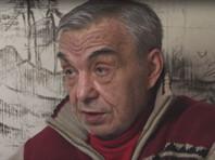 Умер прославленный советский хоккеист Евгений Зимин