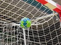 Российские гандболистки вышли в финал чемпионата Европы