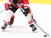Сборная России одержала волевую победу на молодежном чемпионате мира по хоккею