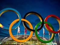 Россиянам рассказали о кибератаках на сочинскую Олимпиаду из США и Канады