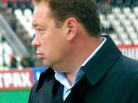Слуцкий перестал считать себя перспективным тренером