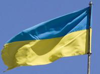 УЕФА запретил Украине проводить футбольные матчи во время военного положения