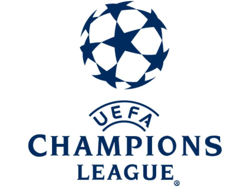 В Ньоне прошла жеребьевка плей-офф Лиги чемпионов УЕФА