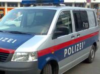 Полиция Австрии изучает версию подмены пяти допинг-проб биатлонистов РФ