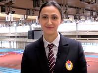 Лучшая легкоатлетка России Мария Ласицкене готова уехать из страны, будут и другие