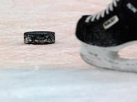 Российские хоккеисты победили чехов на молодежном чемпионате мира (ВИДЕО)