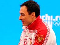 МОК требует от российских бобслеистов вернуть медали сочинской Олимпиады