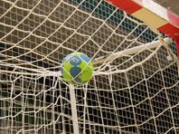 Российские гандболистки проиграли француженкам в финале чемпионата Европы