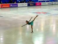 Примы мирового фигурного катания остались без медалей чемпионата России