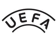 УЕФА объявил о создании третьего еврокубка для аутсайдеров