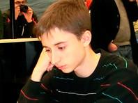 Россиянин Даниил Дубов выиграл чемпионат мира по быстрым шахматам