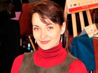 Шахматистка Екатерина Лагно стала чемпионкой мира по блицу, у мужчин победил Карлсен