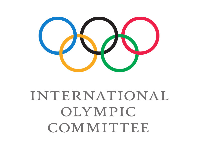 МОК потребовал от российских спортсменов возврата олимпийских медалей