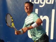 Евгений Кафельников включен в Международный зал теннисной славы