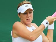 Россия лишилась своего представительства на Australian Open