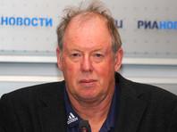 Вольфганг Пихлер выступил против Родченкова, назвав информатора WADA лжецом