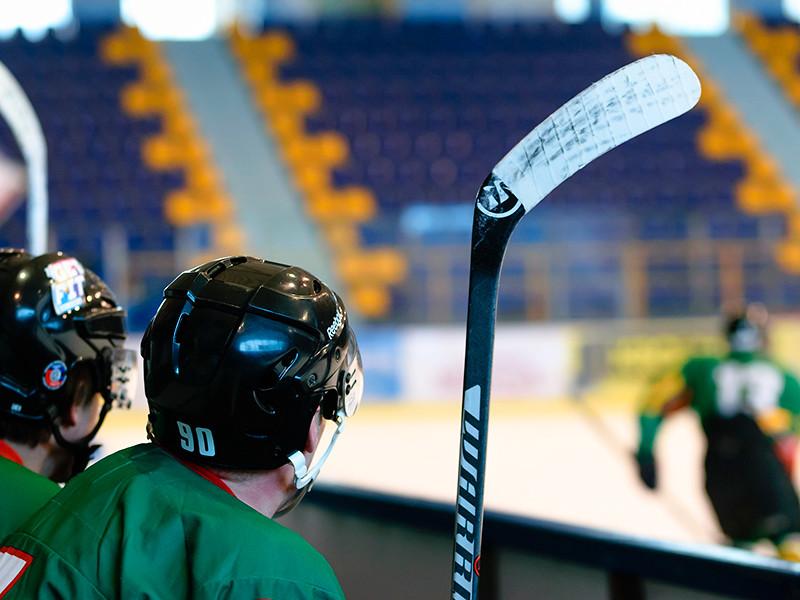 НХЛ отказалась от розыгрыша Кубка мира по хоккею в 2020 году