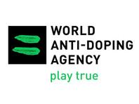 Эксперты WADA успешно извлекли данные из московской антидопинговой лаборатории
