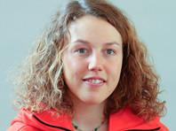 Биатлонистку Дальмайер толкали и пинали, но она все равно победила на этапе Кубка мира