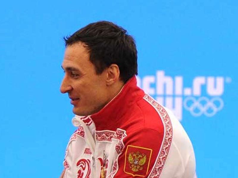Международная федерация бобслея и скелетона (IBSF) вынесла решение о двухлетней дисквалификации бобслеиста Алексея Воеводы за нарушения антидопинговых правил на Олимпийских играх в Сочи начиная с 21 декабря 2018 года
